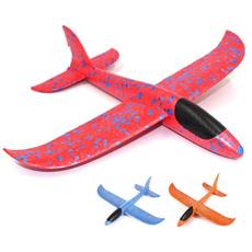 kidsgiftplane, launchgliderplane, Toy, Gifts