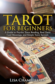Real, beginner, Simple, psychic