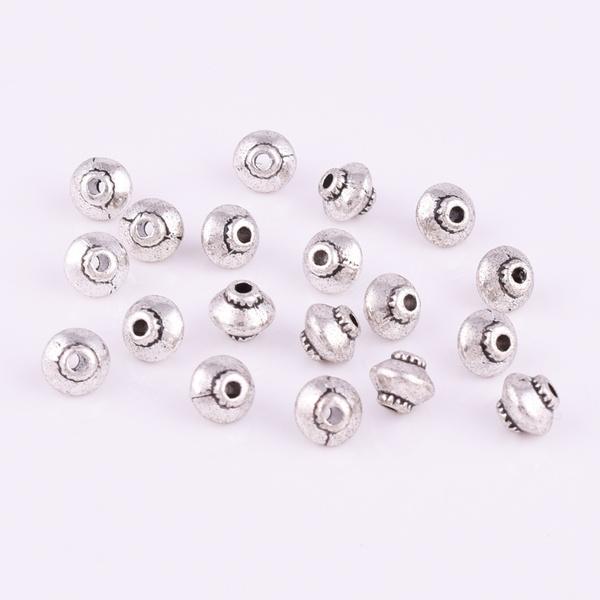 fashiondiyjewelry, Jewelry Making, metal beads, Jewelry