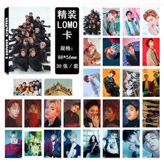 K-Pop, nct127, nctposter, Posters