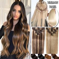 Head, Hair Extensions, human hair, Virgin Hair