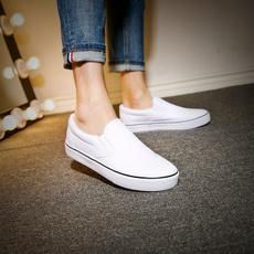 Sneakers, Plus Size, lazyshoe, unisex