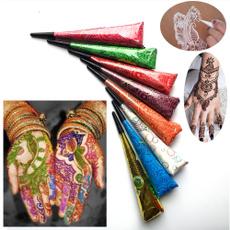 tattoo, Fashion Accessory, bodypainting, Beauty