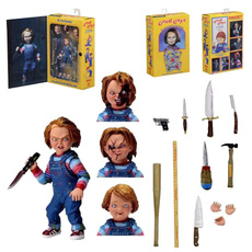Collectibles, Toy, childsplay, Gifts