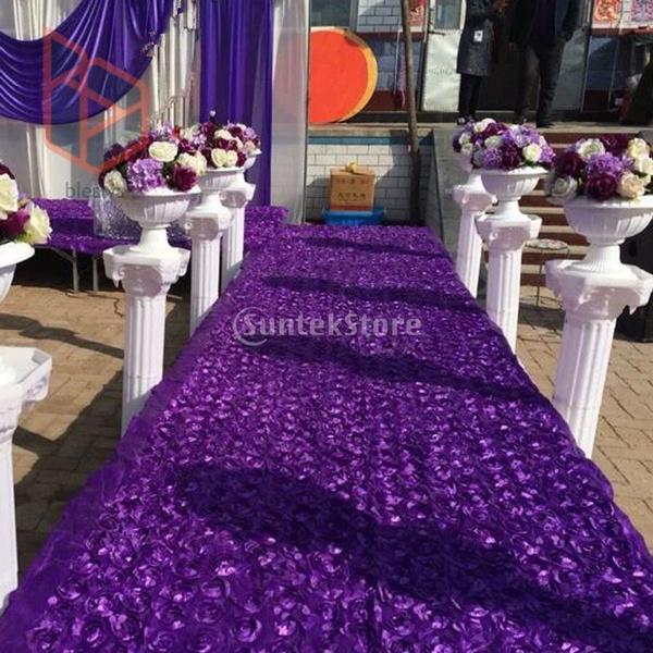 homegardendecor, Flowers, Cushions, venuedecoration