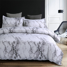 King, Home textile, Home & Living, Cover