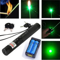 Flashlight, giftsforartteacher, greenlaserpointer, laser18650charger
