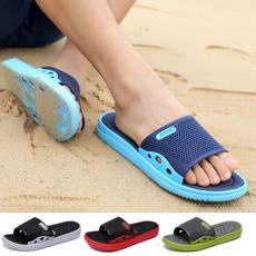 Summer, Flip Flops, Sandals, Home & Kitchen