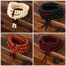 8MM, bowbracelet, Jewelry, strandedbracelet