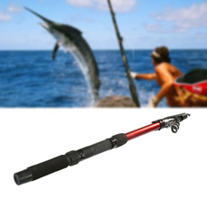 Fiber, seafishingrod, fishingrod, fishingaccessorie