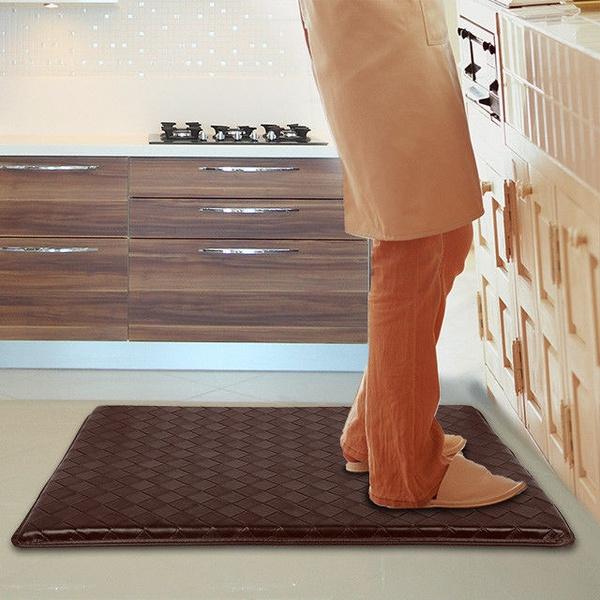 Anti-Fatigue Floor Mat 30\