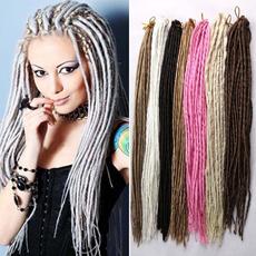 blackhair, Fashion, braidinghair, Hair Extensions