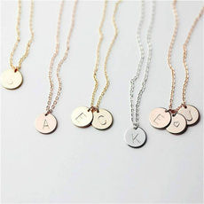 friendshipnecklace, Jewelry, Gifts, women necklace