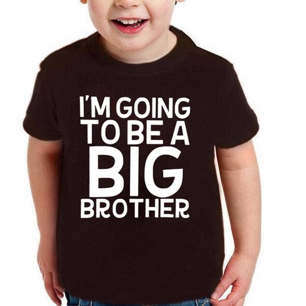 b1e315d0 Summer Kids Boy Shirts