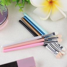 Makeup Tools, eyelinerbrush, eye, portable