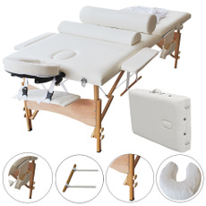 massagetable, Home Decor, Cover, foldingtable