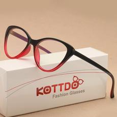 drivingglasse, aviator glasses, Fashion, eye