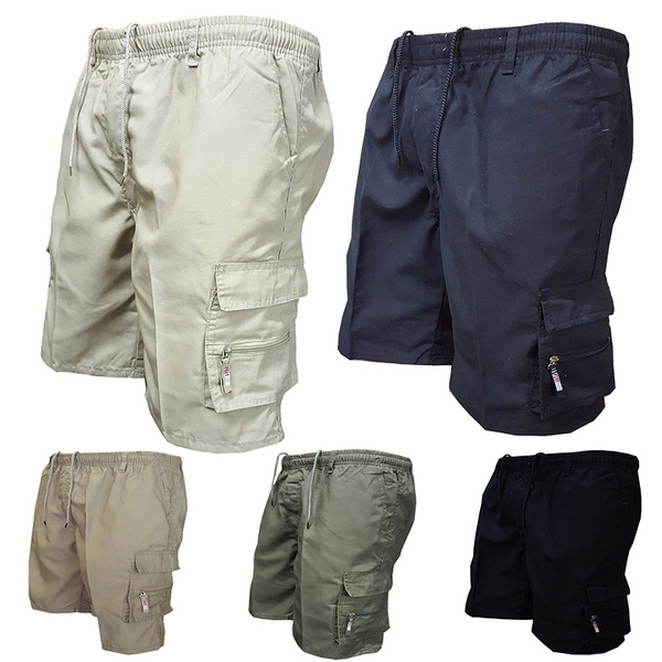Summer, Beach Shorts, beachpanrt, casualshort