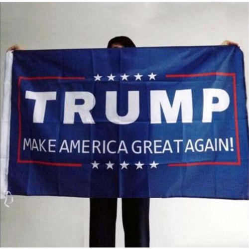 Fashion, presidentialcandidate, General, Flag
