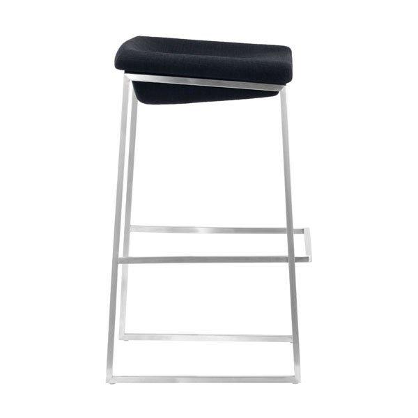 Fantastic Barstool Chairs Dark Gray Lids Metal Counter Modern Barstools Chair Set Of 2 Forskolin Free Trial Chair Design Images Forskolin Free Trialorg