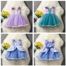 babytutudre, Summer, summer dress, kids clothes