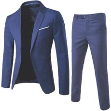 Fashion, Blazer, pants, Food