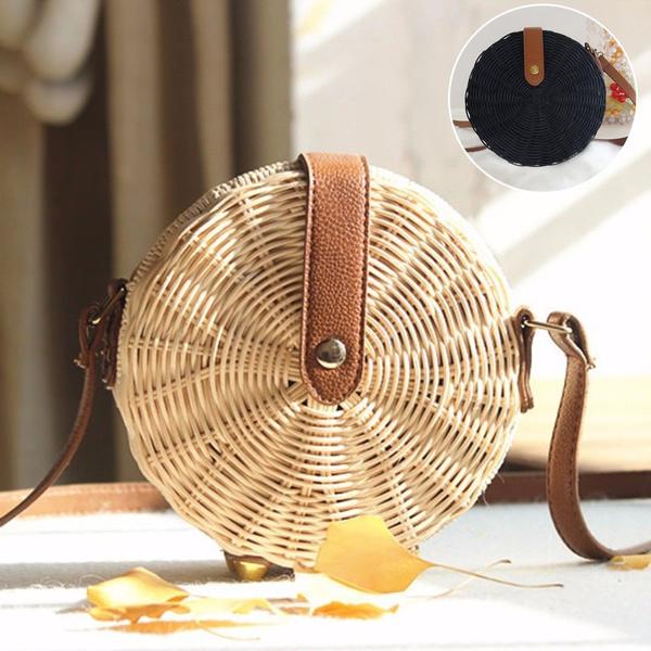 beachbag, Totes, Handmade, women shoulder bags