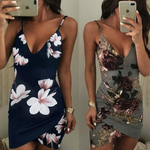 Summer, clubwear, bodyconsundres, Cocktail