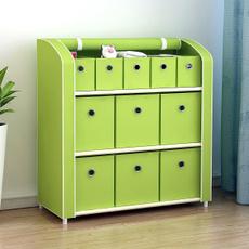 storagetowerunit, toystoragechest, storagechest, householdessentialsstorageunit