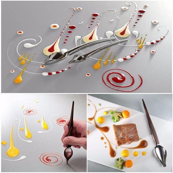 pencil, gadget, Food, Tool