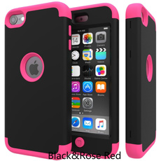 case, IPhone Accessories, Apple, Samsung