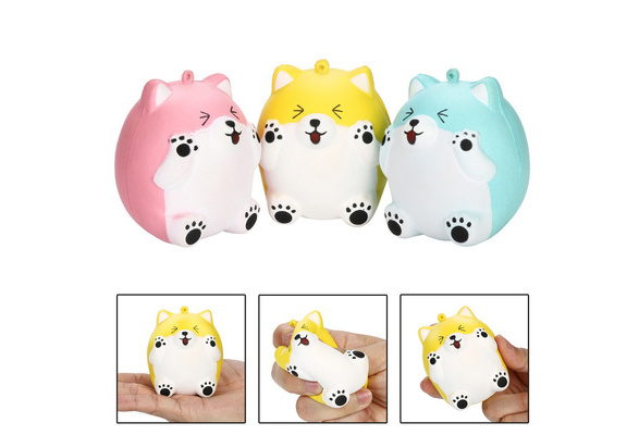 Create Farting Sounds Fart Pooter Gag Joke Machine Party Toy