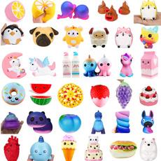 cute, Plush Doll, Toy, Halloween