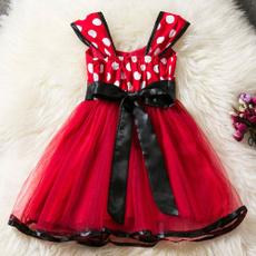 babyfancydre, short sleeve dress, Cosplay, Christmas