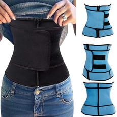 Plus Size, Cintura, slimmingshaper, Fajas reductoras