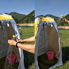 water, outdoorcampingaccessorie, Utomhus, Hiking