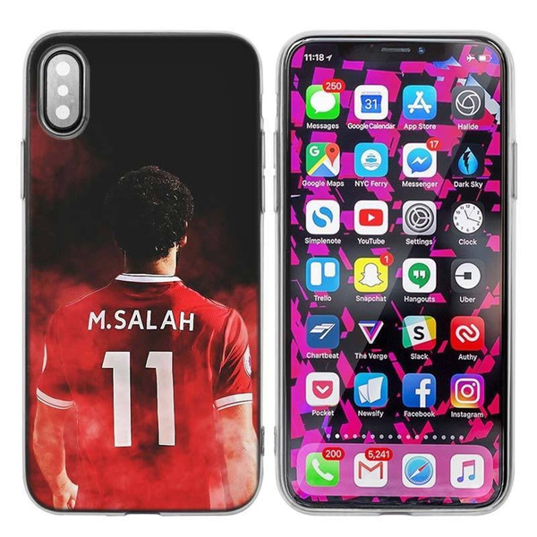 liverpool case iphone 7