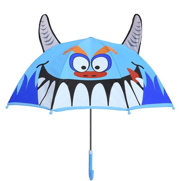 umbrellaforkid, Umbrella, Gifts, littleumbrella