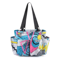 women bags, causaltravelbag, Totes, Luggage