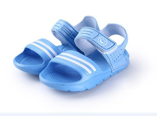 Summer, Sandals, toddlersandal, babyboysandal
