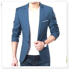 businesssuit, Fashion, Blazer, mensblazer