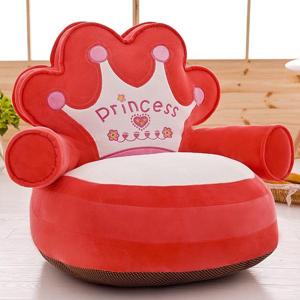 Výsledok vyhľadávania obrázkov pre dopyt plush sofa princess red