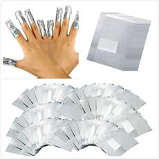 aluminium, Fashion, art, nailremover