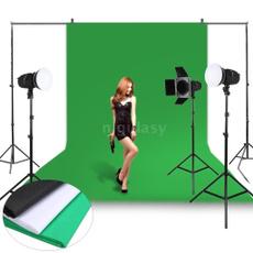 studiobackgroundscreen, case, Fashion, backdro