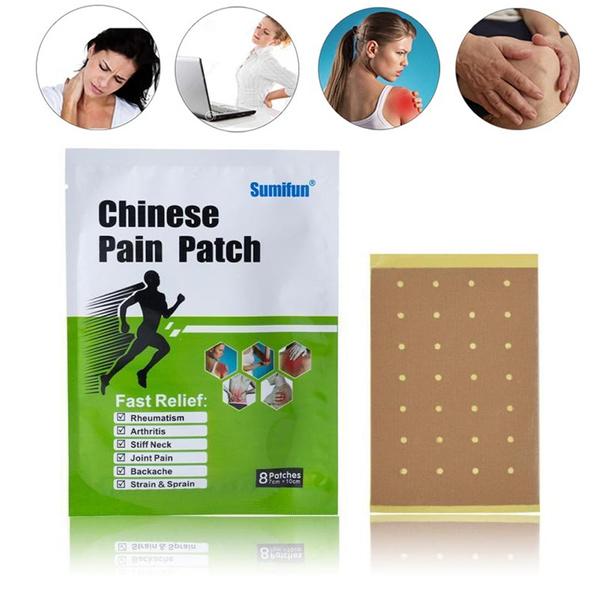 capsicumpatch, painreliefpatch, painrelievingplaster, painpatch