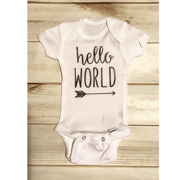 Fashion, cottonbabyjumpsuit, babyromper, infantboysummershirt