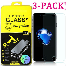 IPhone Accessories, Screen Protectors, S3, screenfilm