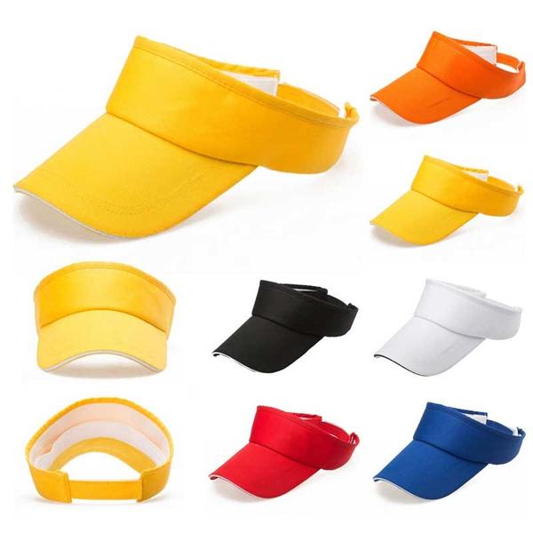 Fashion, sunplaincap, unisexhat, Cap