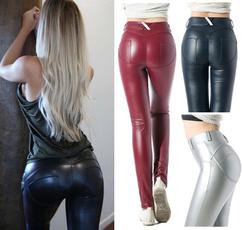 pencil, Leggings, Fashion, skinny pants