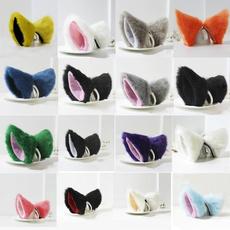 hairdecoration, hair, fur, cathairclip